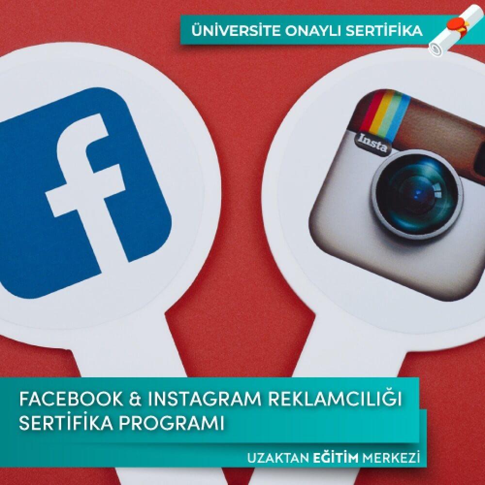 Facebook & Instagram Reklamcılığı